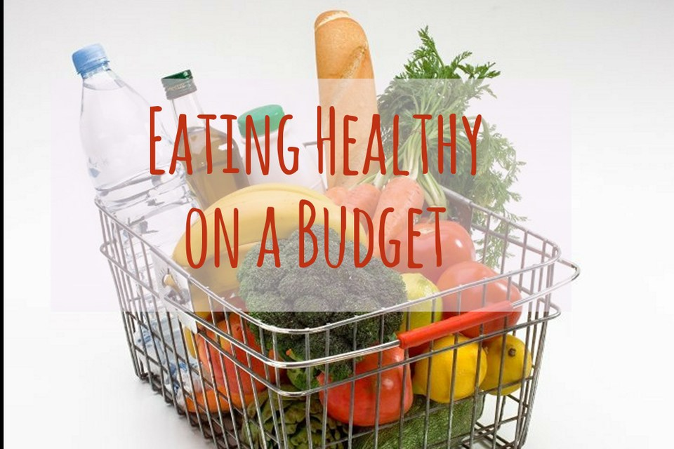 eat-healthy-on-a-budget